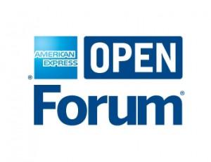 american express_open_forum