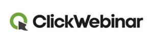 clickWebinar_logo