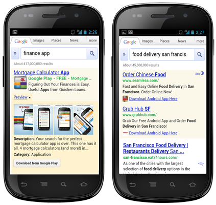 mobile_promote_adwords