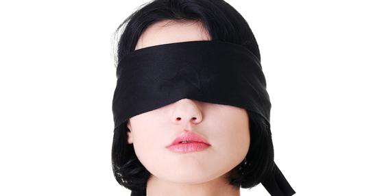 PPC-Management-Blindfolded
