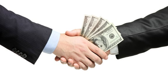 How To Prepare Your Business For Sale and Get Top Dollar