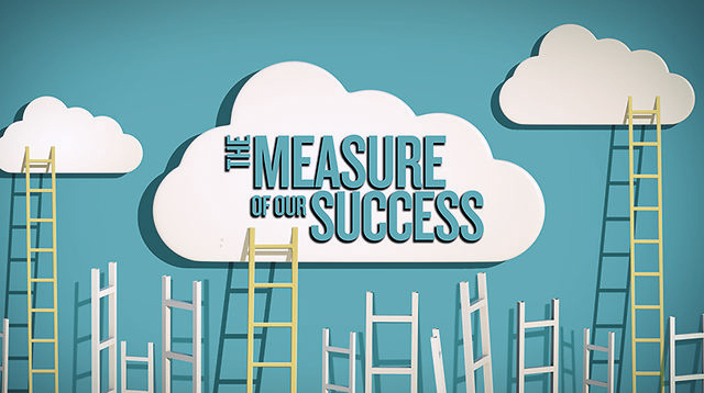 Measure-Success with KPIs