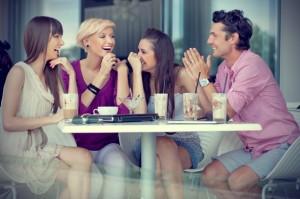 where_customers_hangout
