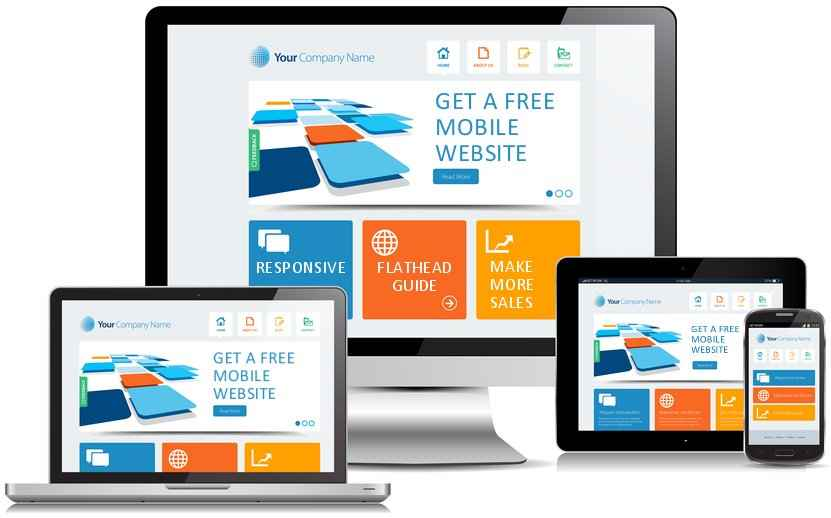 mobile_website_optimized