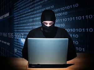 Over 1 Billion Passwords Taken by Russian Hackers