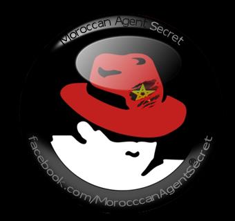 Moroccan Agent Secret Hack Fix