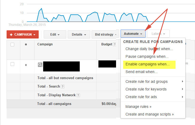 Enable-PPc-Campaigns-1