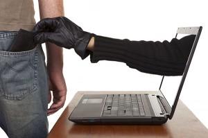 wordpress-identity-theft