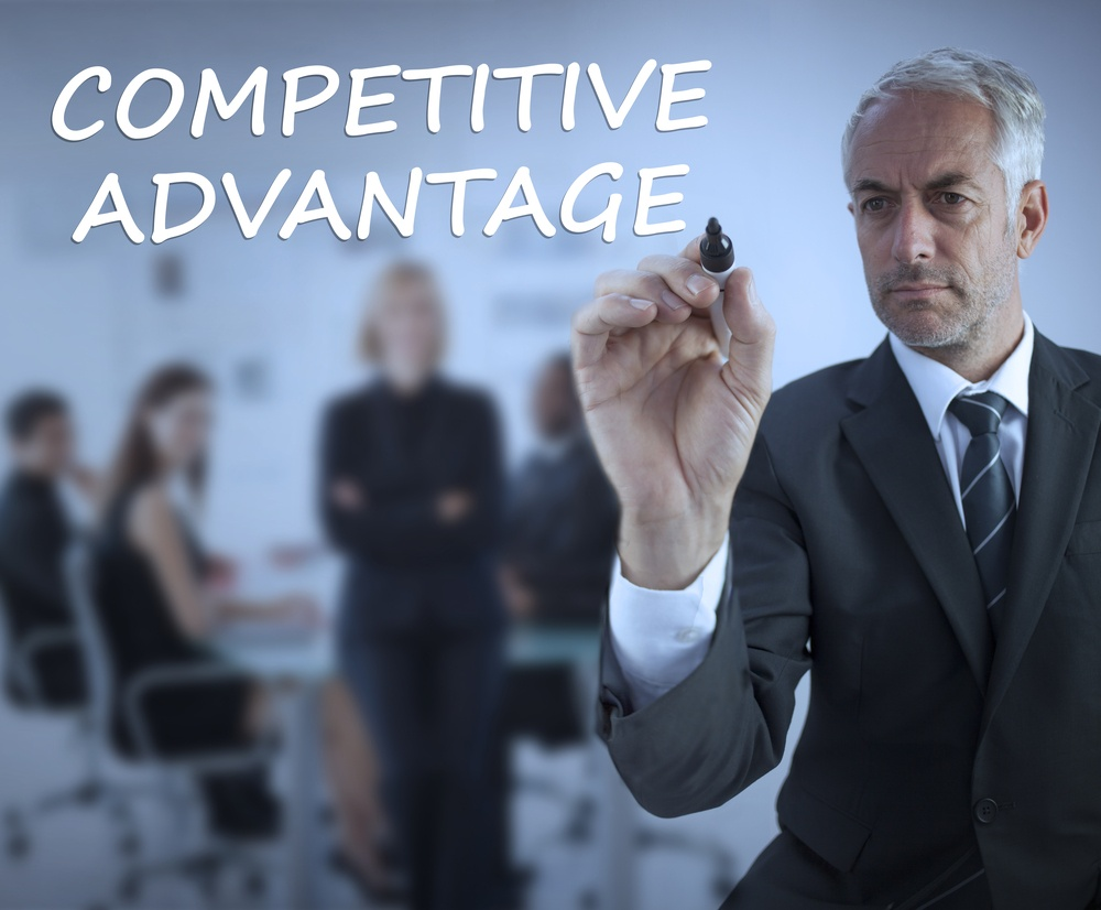 convert more leads into sales competition
