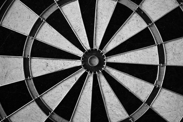 dart-board1.jpg