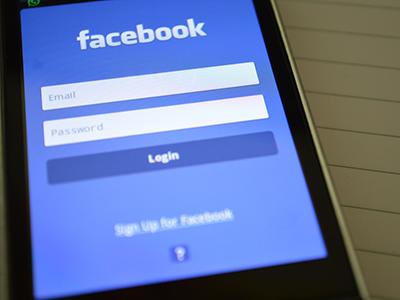facebook-algorithm-change