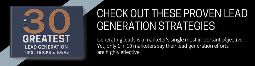 30-Greatest-Lead-Generation-Tips--Tricks-bk2.jpg