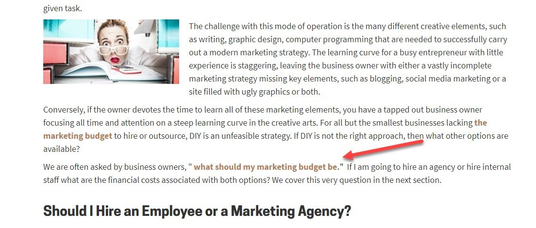 What-should-my-marketing-budget-be-adding-keyword.jpg