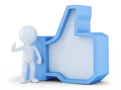 faceboook_insights_to_optimize_social_media.jpg