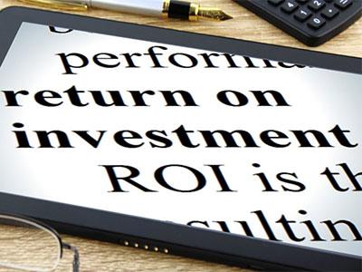 return-on-investment.jpg