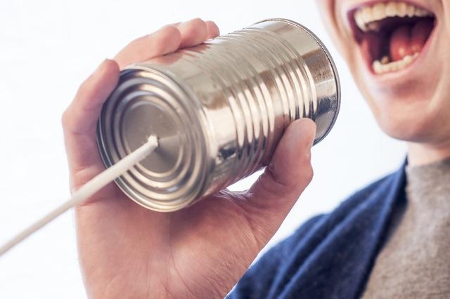 marketing-man-person-communication-1.jpg