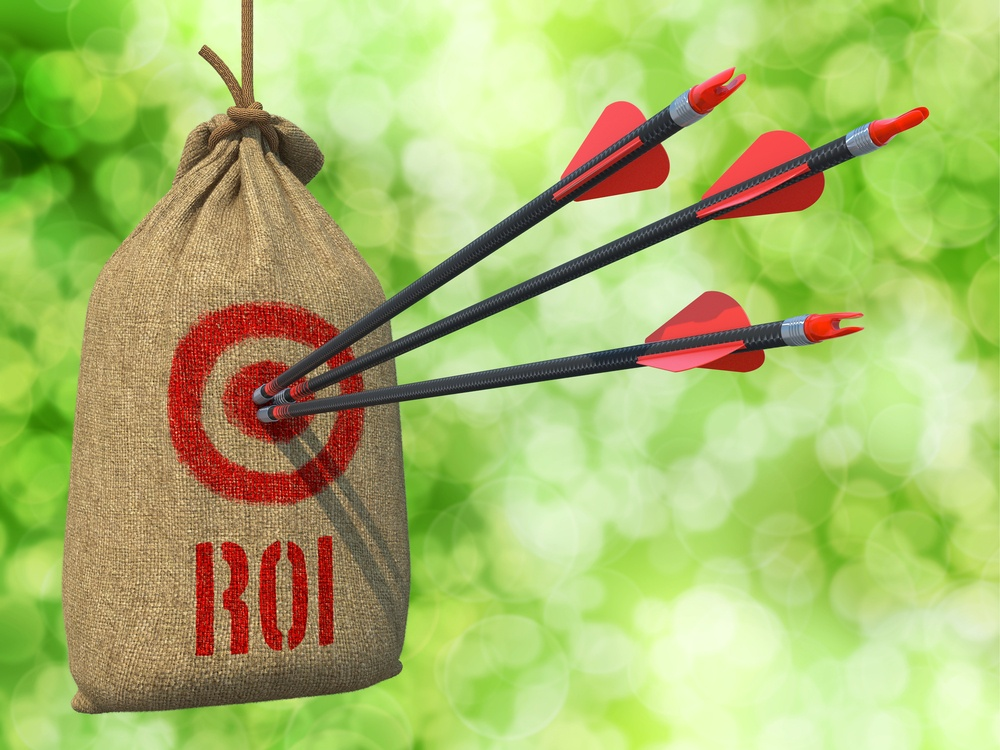 How A Marketing Agency Can Increase Your Revenues