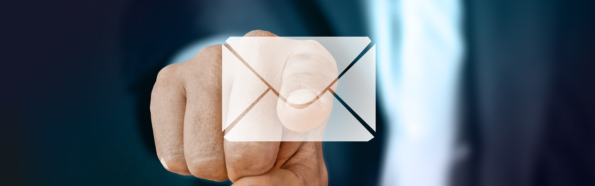 Your Guide to Email Marketing Success in 2018