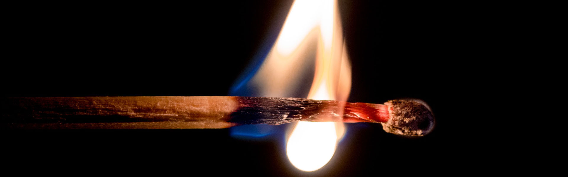5 Ways To Use Social Media To Ignite Your Lead Generation