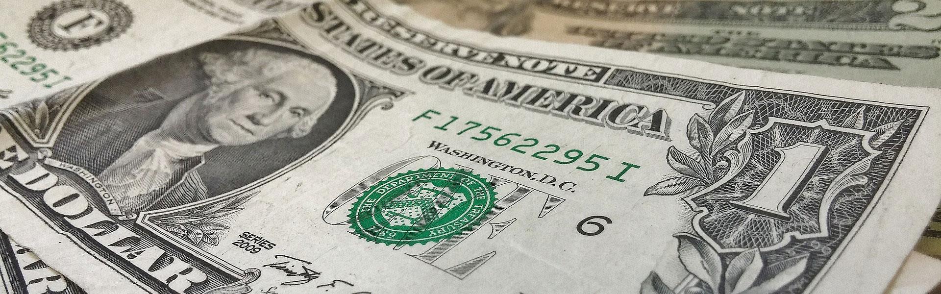 B2B Lead Generation Using Inbound Marketing to Increase Profits